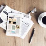 Kundenmagazine und Mitarbeiterzeitungen